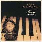 album「21世紀への贈り物  OFF COURSE Melodies」