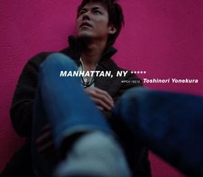 MANHATTAN,NY*****