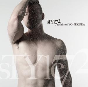 sTYle72